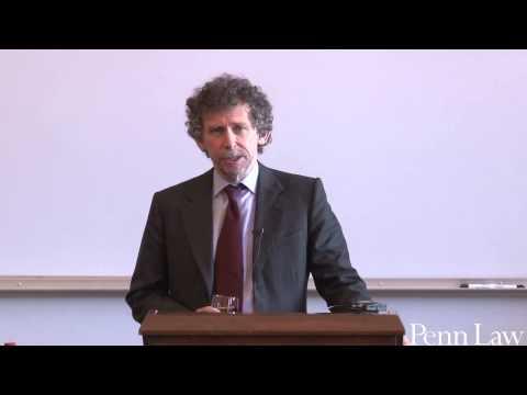 BITS, BATs and Buts - Reflections on International Arbitration