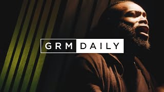 Gambimi - Gimme Benz [Music Video] | GRM Daily