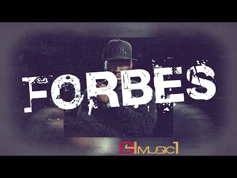 50cent x Lloyd Banks Type Beat - Forbes |...
