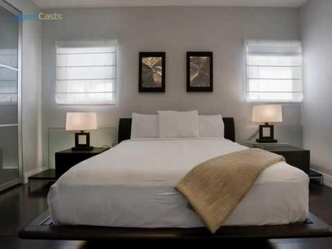 The Carlyle Hotel: PH 1 and 2, 1250 Ocean Dr Miami Beach FL
