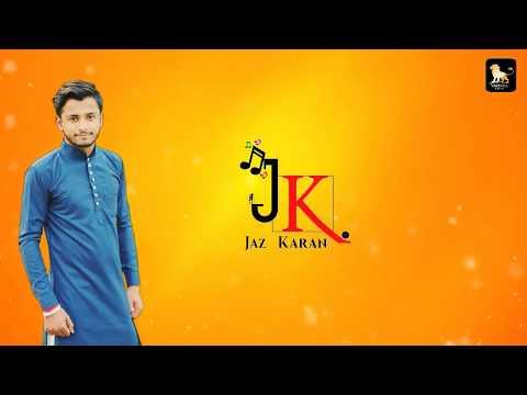 Yaadan Teriya    Jaz Karan    Harjinder Bhagrana    Satti Jagraon    Shergill Records
