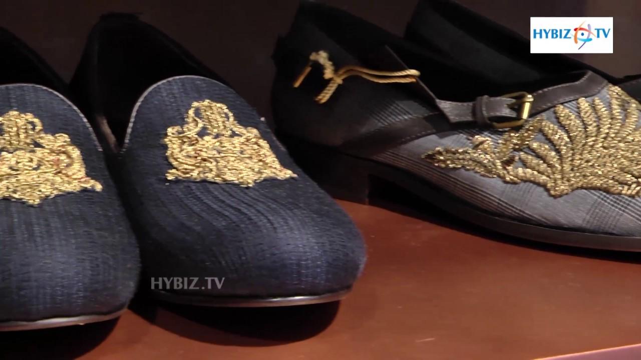 Kurta Pajama Matching Shoes   hybiz