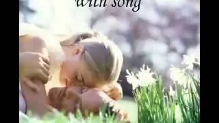 Copy of You Light Up My Life  Leann Rimes - Lyrics - Tubely
