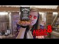 Лиза с Инвиза опускает Видеоблогеров #8