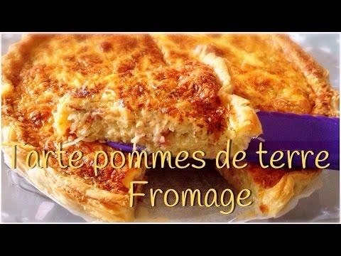 ❤︎-tarte-pommes-de-terre-|-fromage.