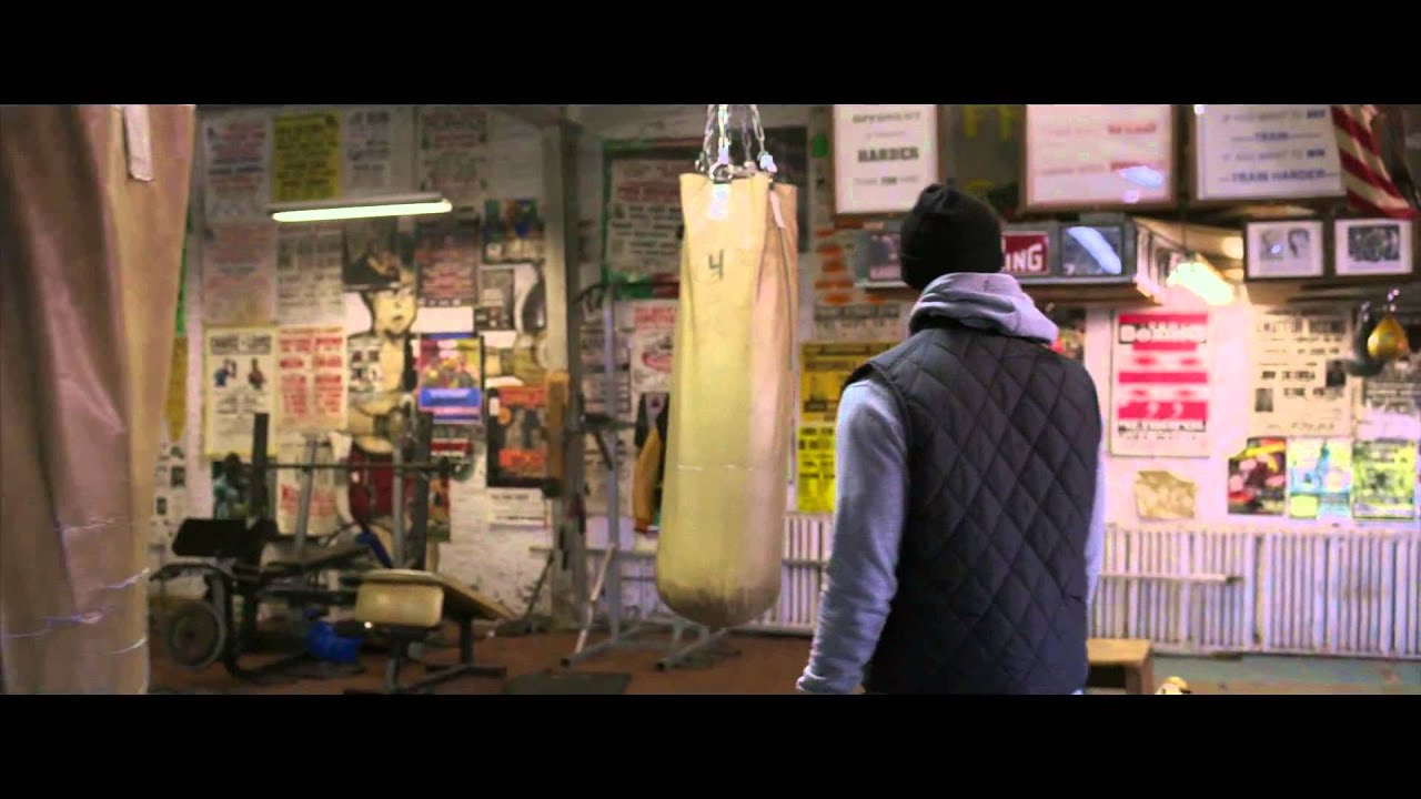 Creed trailer featuring sylvester stallone and michael b jordan creed trailer featuring sylvester stallone and michael b jordan publicscrutiny