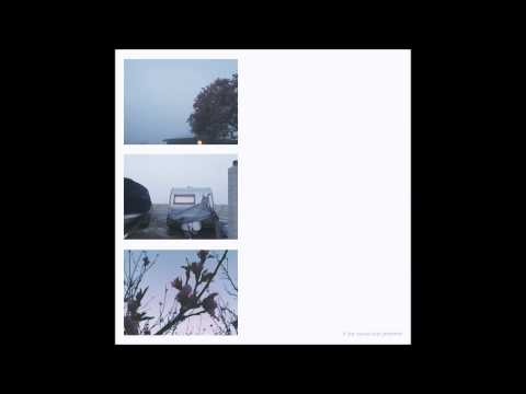 flatsound  - if we could just pretend