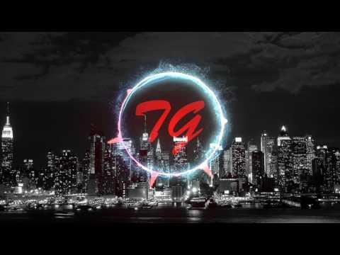 Ramta Jogi (Remix) - Ganga