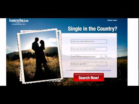 10 Weirdest Dating Sites on the Internet from YouTube · Duration:  9 minutes 1 seconds