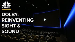 why-dolby-is-partnering-with-netflix-on-av-technology
