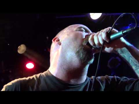 Vehemence Live @ Joe's Grotto - Entire Set - 6-22-2013