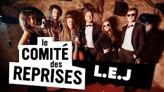 Epic Battle - Comité Des Reprises ...
