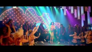 Vipkhan Com Free MP3 Song Download 320 Kbps