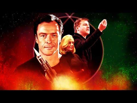 BBC Radio 4 - James Bond Radio Drama, Moonraker