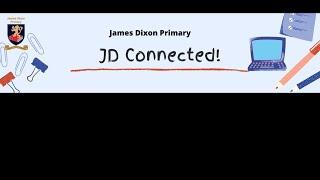 james Dixon