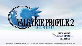 Valkyrie Profile 2 Speedrun tutorial Part 1(FR / Partial ENG ST)
