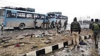 巴基斯坦总理授权军方若印度发动进攻,军方可果断回击