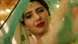 Udi Udi Jaye | Shah Rukh Khan & Mahira Khan | Raees By Amazing new song