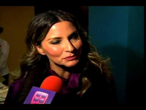 Isabella Camil Rechazada Por Jaime Camil