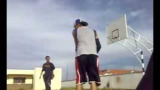 El Hajeb City Basket ball