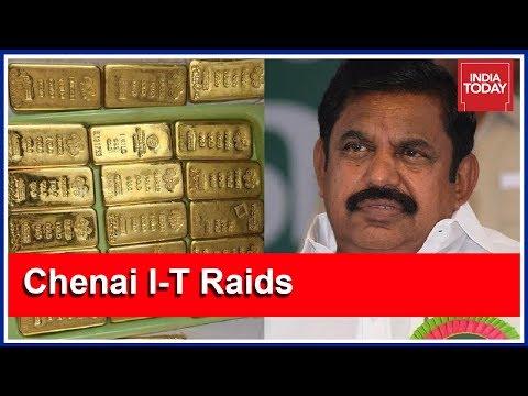 exposed!-tamil-nadu-cm-e-palaniswami-linked-to-raided-chennai-firm