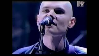 The Smashing Pumpkins - Tear (live London 1998)