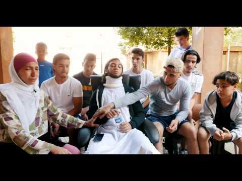 Farid & Oussama - A toz ft. Aymane Serhanide YouTube · Durée:  3 minutes 28 secondes