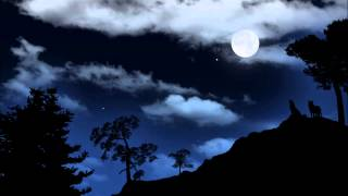 Arkasia - Pandemonium (Original Mix)