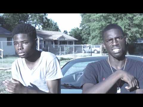 ABM QUAN - NO CHORUS Official Video