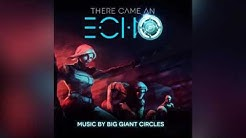 There Came An Echo - Full Original Soundtrack