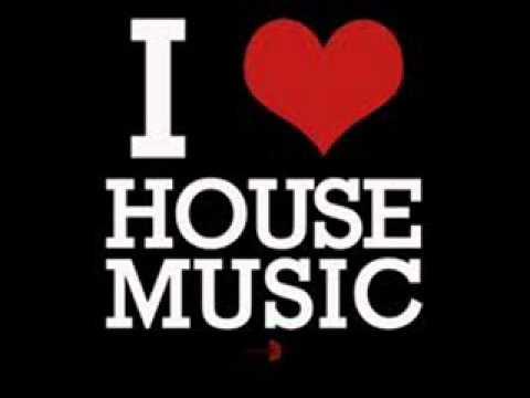 DJ Simi-Musica Araba-Turca House mix