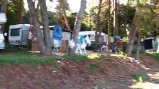 Camping Colone - Bale&Vale