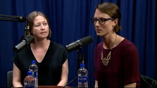 DESIGN FOR HEALTH: Rebecca Hope and Theo Gibbs, YLabs