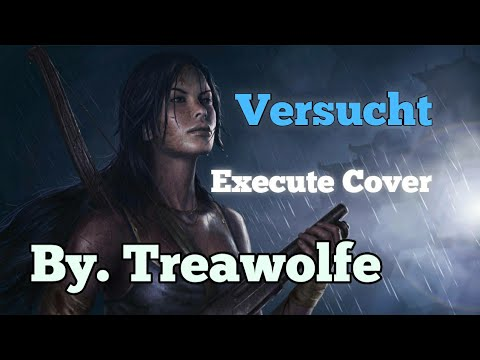 Versucht (Cover)[EXECUTE]