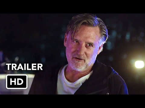 The Sinner Season 4 Trailer (HD)
