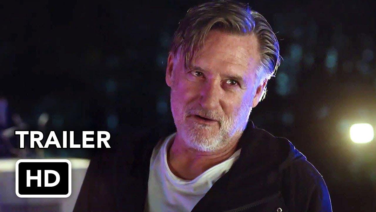 Download The Sinner Season 4 Trailer (HD)