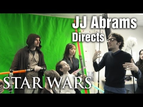 Star Wars STRIP Trivia with LeeAnna Vamp from YouTube · Duration:  4 minutes 18 seconds