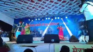 Download - Versova Koli sea food festival 2018 video, BNK WIKI