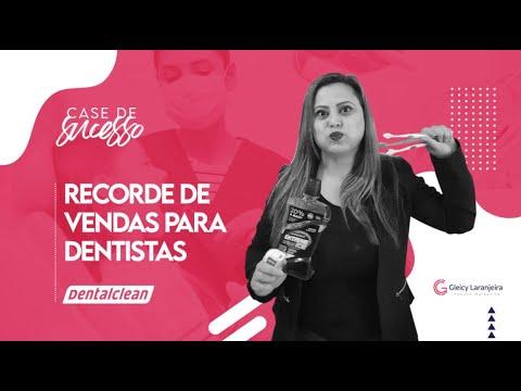 Recorde de Vendas para Dentistas com Automação de Marketing