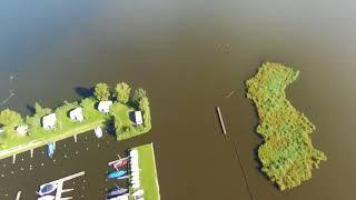 leekstermeer