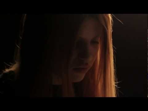 Soap&Skin in 'Stillleben' (Still Life) - 'Voyage Voyage' Director's Cut