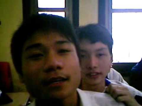 Thac Loan