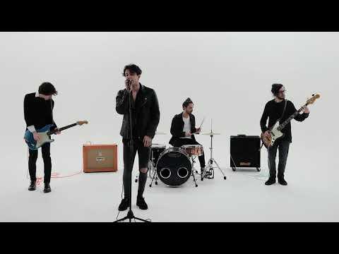 LAGOONA - Londra (Official Videoclip)
