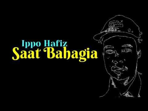 Free Download (ost Pujaan Hati Kanda) Saat Bahagia – Ippo Hafiz Ft Sheryl Shazwanie Mp3 dan Mp4