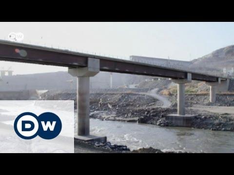 A dam draining life in Ethiopia | Eco-at-Africa