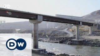 A dam draining life in Ethiopia   Eco-at-Africa