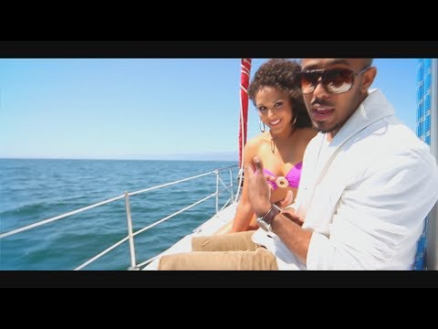 Marques Houston Ft. Immature - Ghetto Angel (Official Video)