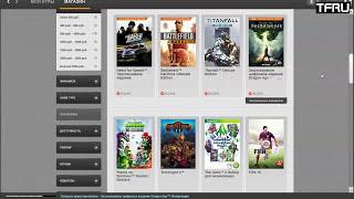 Ремейкер: Origin Access игры The Vault - Что ЭТО? Стоит ли покупать Подписку Access? Плюсы и Минусы?