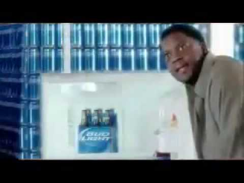Bud light house of beer commercial 2010 super bowl youtube bud light house of beer commercial 2010 super bowl aloadofball Image collections