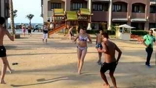 В Греции танцуют по Армянски.mp4(, 2012-08-19T09:02:29.000Z)